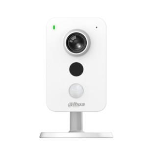 DH-IPC-K22AP (2.8 мм) 2Мп IP видеокамера c PIR