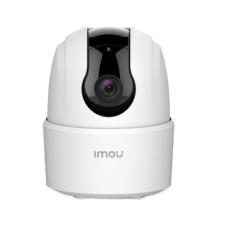 IPC-TA22CP 2Мп IP Wi-Fi PT видеокамера Imou