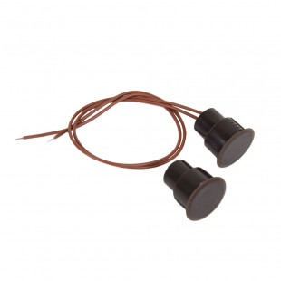 Геркон АСМК-3 (коричневый)