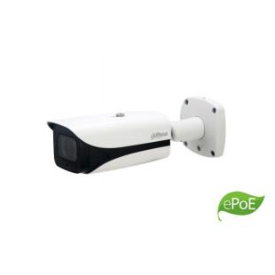 2 Мп ePoE IP AI видеокамера DH-IPC-HFW5241EP-Z12E (5.3-64 мм)