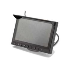 DH-MLCDF7-E Мобильный ЖК-монитор