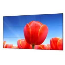 DHL460UCH-ES 46 '' Full-HD видеостенный дисплей Dahua (ультра узкая рамка 3,5 мм)