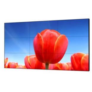 DHL490UCM-EG 49 '' Full-HD видеостенный дисплей Dahua (ультра узкая рамка 3,5 мм)