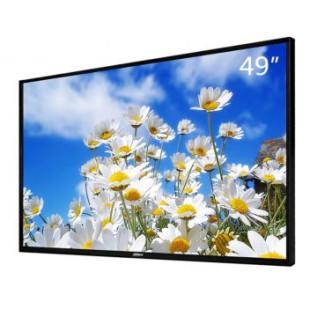 LS490YXS-EF 49 '' Full-HD видеостенный дисплей Dahua (узкая рамка 3,5 мм)