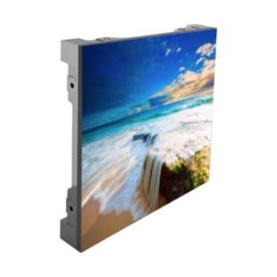 PHROA4.81-SH Модуль светодиодного экрана