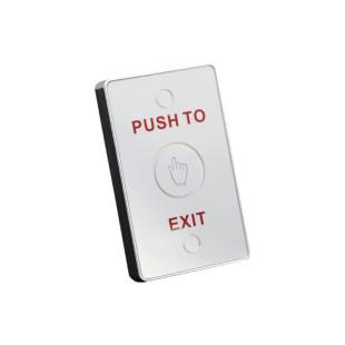 TSK-830A(LED) - Кнопка выхода со световой подсветкой