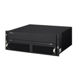 Мультисервисная платформа для управления видео DHI-M70-4U-E