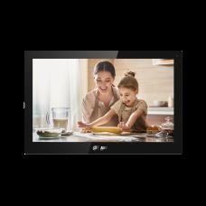 "10"" IP Android видеодомофон Dahua DHI-VTH5341G-W"