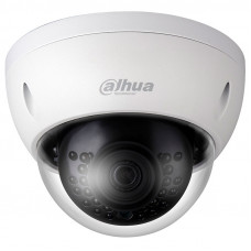 2 Мп видеокамера DH-IPC-HDBW1230E-S-S2 (2.8 мм)