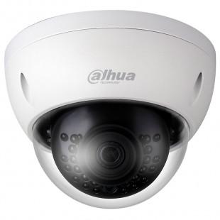4Мп IP видеокамера DH-IPC-HDBW1431EP-S (2.8 мм)