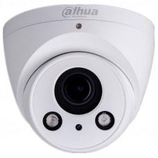 2 Mп WDR IP видеокамера Dahua DH-IPC-HDW2220RP-Z-S2-EZIP (IPC-T2A20P-Z)