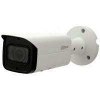 2Мп IP видеокамера DH-IPC-HFW4231TP-ASE (3.6 мм)