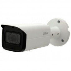 4Мп IP видеокамера DH-IPC-HFW2431TP-ZAS (2.7-13.5 мм)