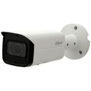 5Мп IP видеокамера DH-IPC-HFW2531T-ZS (2.7-13.5 мм)