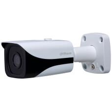 Видеокамера DH-IPC-HFW5431EP-Z5