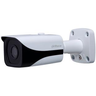 3Мп IP видеокамера DH-IPC-HFW8331EP-ZH-S2 (2.7-13.5 мм)
