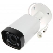 2Мп IP видеокамера DH-IPC-B2A20P-Z (2.7-12 мм)