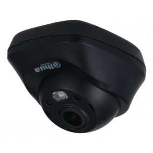 DH-HAC-HDW3200LP (2.1 мм) 2 Мп HDCVI видеокамера Dahua