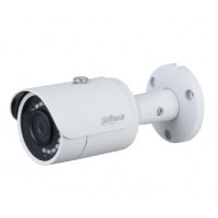 DH-IPC-HFW1230S-S5 (2.8 мм) 2Мп IP видеокамера Dahua