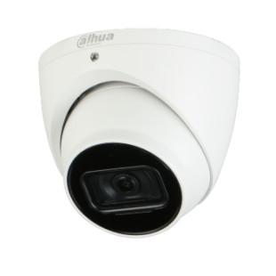 DH-IPC-HDW3841EMP-AS (2.8 мм) 8Мп IP видеокамера WizSense