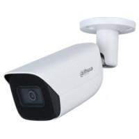 8Мп IP видеокамера DH-IPC-HFW3841EP-SA (2.8 мм)