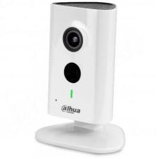 Видеокамера DH-IPC-C46P
