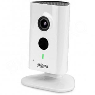 4Мп Wi-Fi IP видеокамера DH-IPC-C46P (2.3 мм)