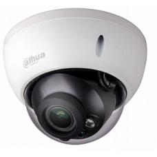 4Мп 4х PTZ IP видеокамера Dahua DH-SD22404T-GN (2.7-11 мм)