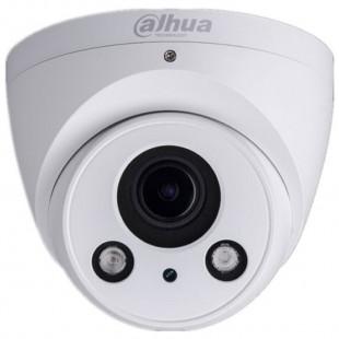 2Мп IP видеокамера DH-IPC-HDW5231RP-Z-S2 (2.7-12 мм)