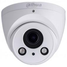 4Мп IP видеокамера DH-IPC-HDW2431RP-ZS (2.7-13.5 мм)
