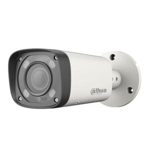 2Мп IP видеокамера DH-IPC-HFW2231RP-ZS-IRE6 (2.7-13.5 мм)
