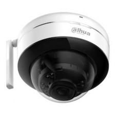 2МП Wi-Fi IP видеокамера DH-IPC-D26P (2.8 мм)