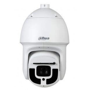 2Мп 48x Starlight роботизированная IP Видеокамера DH-SD10A248V-HNI