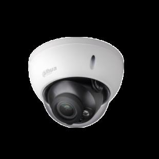 4Мп IP видеокамера DH-IPC-HDBW5431RP-ZE (2.7-13.5)