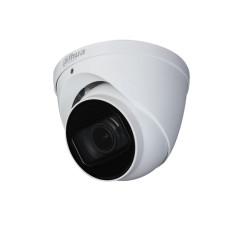 DH-HAC-HDW1400TP-Z-A (2.7-12 мм) 4 Мп HDCVI видеокамера