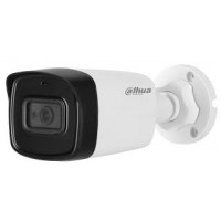 DH-HAC-HFW1500TLP-A (2.8 мм) 5 Мп HDCVI видеокамера