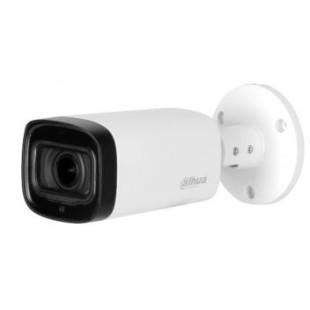 DH-HAC-HFW1200RP-Z-IRE6 (2.7-12 мм) 2 Мп HDCVI Видеокамера Dahua