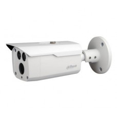 4 МП WDR IP видеокамера Dahua DH-IPC-HFW4431DP-AS-S2 (3.6 мм)