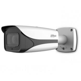 6Мп IP видеокамера DH-IPC-HFW5631EP-ZE (2.7-13.5 мм)