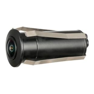 DH-HAC-HUM3200GP (2.8мм) 2Мп HDCVI видеокамера Dahua