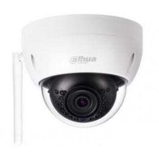 1Мп Wi-Fi IP видеокамера DH-IPC-HDBW1120EP-W-0280B (2.8 мм)