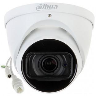 8Мп IP видеокамера DH-IPC-HDW5831RP-ZE (2.7-12 мм)