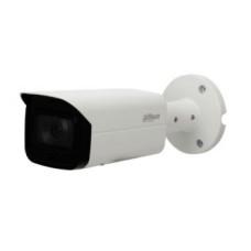 4Мп IP видеокамера DH-IPC-HFW4431TP-ASE (3.6 мм)
