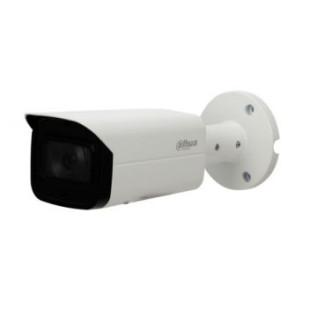 8Мп IP видеокамера DH-IPC-HFW4831TP-ASE (4 мм)
