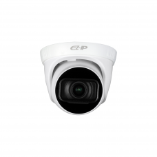 2Мп IP видеокамера DH-IPC-T2B20P-ZS (2.8-12 мм)