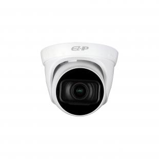 4Мп IP видеокамера DH-IPC-T2B40P-ZS (2.8-12 мм)