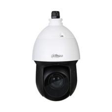 2Мп 25x StarLight Роботизированная IP Видеокамера DH-SD49225XA-HNR