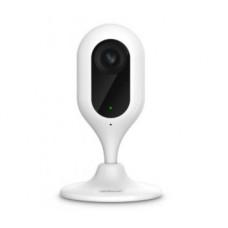 1080p Wi-Fi камера Dahua DH-IPC-C22P