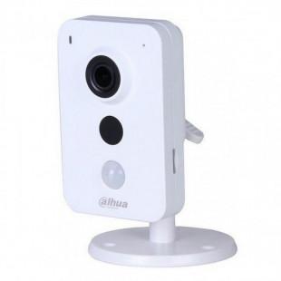 4Мп Wi-Fi IP видеокамера DH-IPC-K46P (2.8 мм)