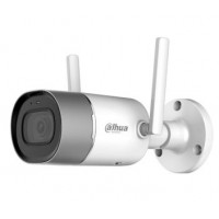 2Мп IP Wi-Fi видеокамера DH-IPC-G26P (2.8 мм)